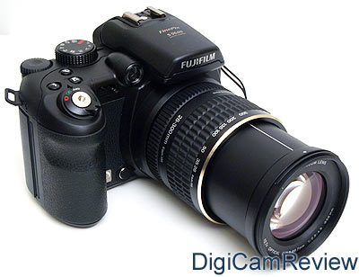 digicamreview com fujifilm finepix s9600 s9100 digital camera review rh digicamreview com fuji finepix s9600 repair manual fuji finepix s9600 software