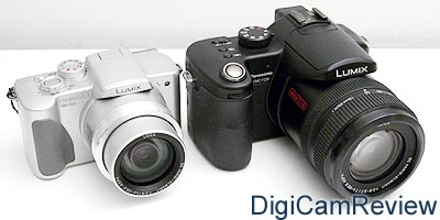 digicamreview com panasonic lumix dmc fz30 review rh digicamreview com panasonic dmc-fz3 manual panasonic dmc-sz3 manual